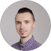Глущенко Антон
