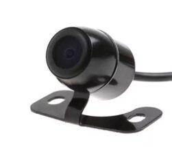 Миниатюрная AHD видеокамера  1.3 Mpx
