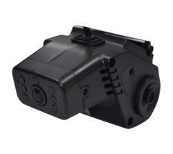 Видеокамера ВК245-1080P AHD