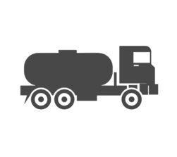 Видеонаблюдение для перевозчиков ОПАСНЫХ ГРУЗОВ. ПП РФ 969