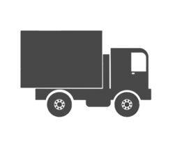 Видеонаблюдение на грузовом транспорте