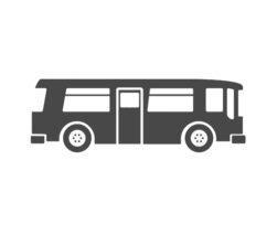 Видеонаблюдение на пассажирском транспорте. ПП РФ 969