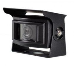 Внешняя AHD видеокамера 1.0 Mpx без ИК-подсветки
