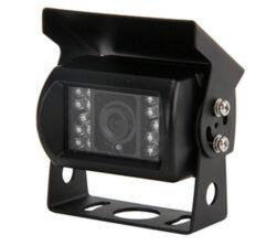 Внешняя AHD видеокамера 1.0 Mpx
