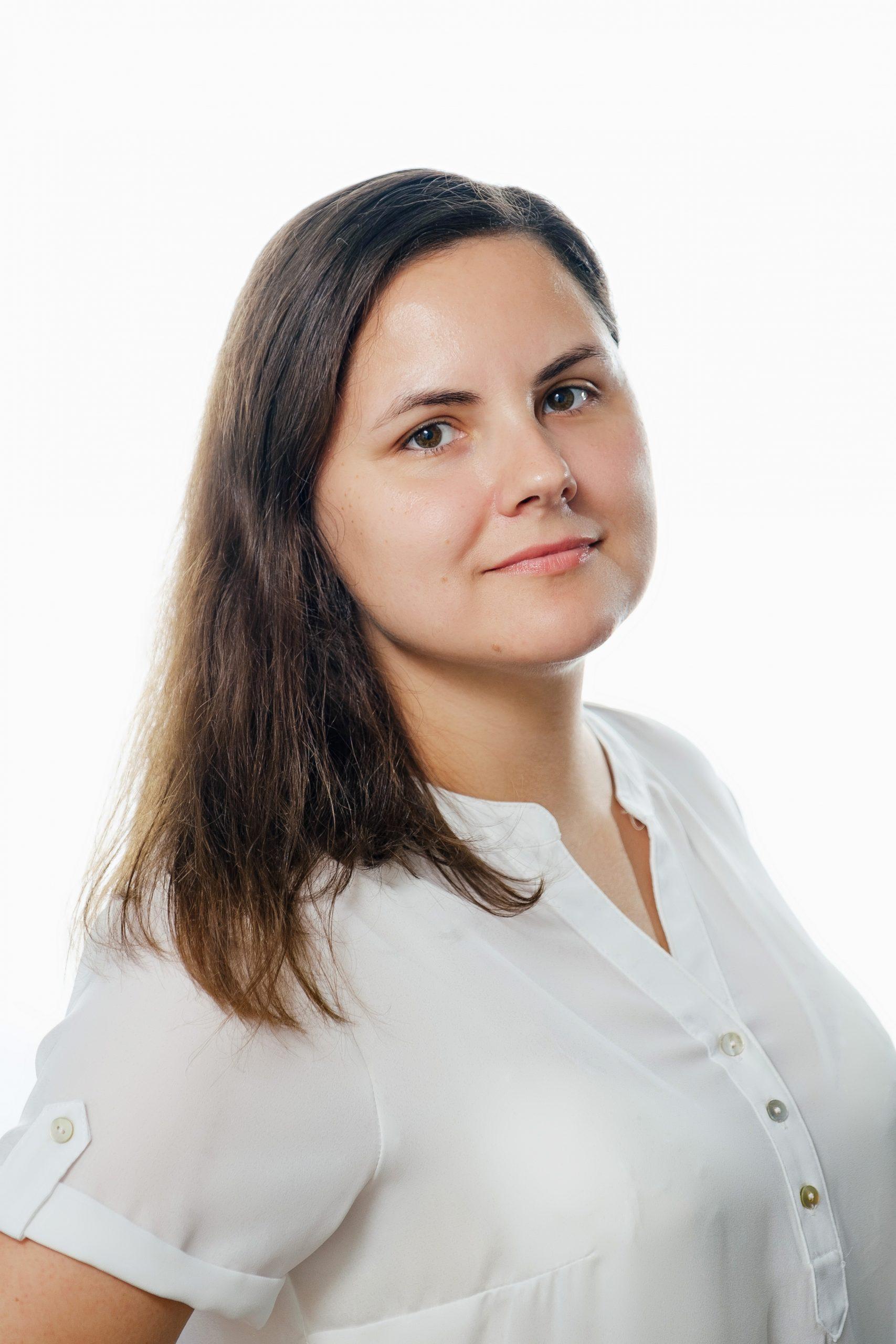 Шаймухаметова  Наталья