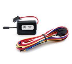 Антиджаммер GSM/GPS сигнала Вега СА-1